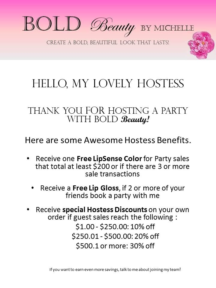 bold-beauty-hostess-graphic